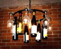 wine bottle lighting. Wine Lighting. Lighting T Bottle