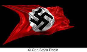 """Résultat de recherche d'images pour """"drapeau nazi"""""""