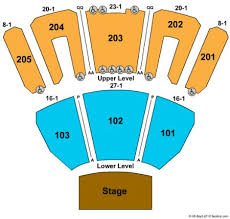 Luxor Seating Chart Mindfreak Luxor Theater Seating Chart Related Keywords Suggestions