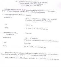 Fantastic Curriculum Vitae Medical Doctor Sample Ideas Entry