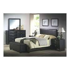 macys bed frames platform bed regarding house macy bed frame malaysia