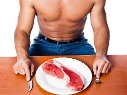 Diet Chart For Bodybuilding Beginners In India Pdf 23 Foods That Really Helps In Muscle Building
