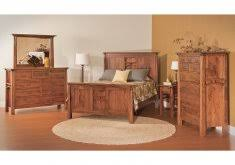amazing clure brothers furniture amish products
