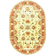 oval rugs at oval area rug wool area rugs rugs outdoor rugs new old