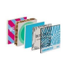 Formati Brochure Stampa Digitale Online Offset Packaging Espositori Pixartprinting