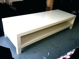 white side table ikea white coffee table white coffee table white side table white coffee table white side table ikea coffee