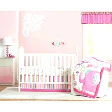ninja turtle crib bedding nursery furniture sets medium size of nursery baby girl crib bedding with ninja turtle