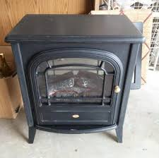 charmglow fireplace manual electric fireplace manual 7 charmglow electric fireplace insert structure a cover letter