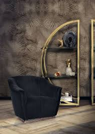 8 luxury home decor ideas with dark