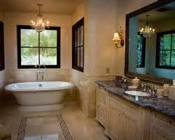 elegant bathroom beautiful homes design elegant bathroomjpg elegant bathroom beautiful homes design image elegant bathroom ideas bathroom lighting ideas tips raftertales