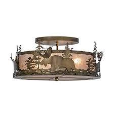 rustic ceiling light fixtures69 ceiling