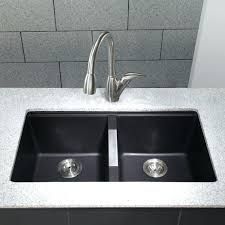 composite kitchen sinks granite picture sink reviews