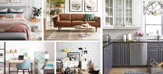 Interior furniture photos Modern Furniture Want Hipcouch To Help You Design Your Space Book Design Consultation Interiorzinecom Hipcouch Complete Interiors Furniture