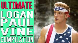 jake and logan paul 2015. Plain Jake BEST LOGAN PAUL Vines Compilations Video 2015  Logan Paul Vine All  Vines  YouTube And Jake L