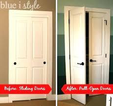 Types of bedroom doors types of closet doors perfect ideas closet types of  bedroom doors types