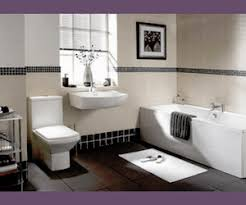 fully fitted bathrooms prices. fitted bathrooms fully prices
