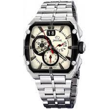 Купить наручные <b>часы Jaguar J636</b>/<b>1</b> - оригинал в интернет ...