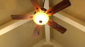vaulted ceiling fan mount cathedral ceiling fans vaulted ceiling fans cathedral ceiling fan box photo 8