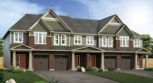 Small Picture Tartan Ottawa New home builder