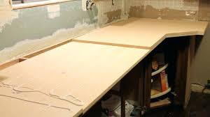 installing laminate countertop how to install laminate motivate s the craft patch glue in addition how installing laminate countertop
