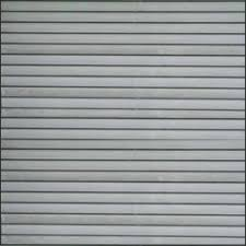 Perfect Blinds Texture White T With Design Decorating