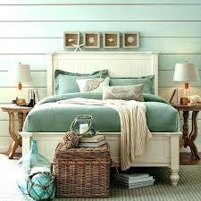 Coastal style bedroom furniture White Coastal Style Furniture Coastal Style Furniture Freemindmoviesinfo Coastal Style Furniture Coastal Nautical Decor Ideas Chic Beach