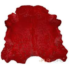 animal shaped rug red cowhide rug in animal shape animal shaped rugs for nursery uk