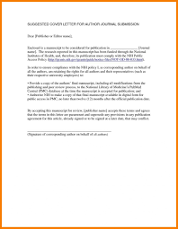 Memo Cover Letter Example 036 Cover Letter Examples Google Docs Template Awesome Of