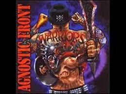 <b>Agnostic Front</b> - <b>Warriors</b> - YouTube