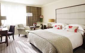 Modern Bedroom Furniture Edmonton Modern Bedroom Sets Vancouver Best Bedroom Ideas 2017