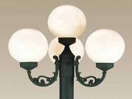 replacement globes for european patio lanterns for larger view