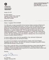 Sample Complaint Letters To Airlines Xv Gimnazija Tk