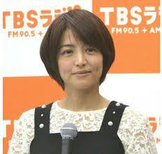 赤江 アナ ブログ