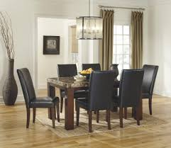 Dining Room Side Tables Easy Dining Room Side Table 36 Regarding Home Design Planning With