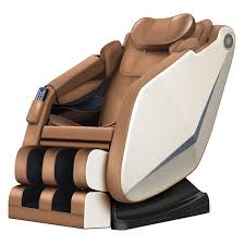 Massage Chair Vending Machine Philippines Amazing HFR 48 48D Power Supply Price Used 48d Foot Shiatsu Cheap Vending