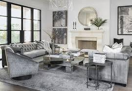 captivating living room decor ideas you