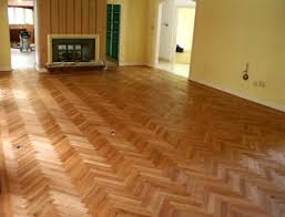 Hardwood Floor Patterns Stunning Blog Fabulous Floors Cleveland