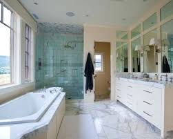 average price to remodel a bathroom. Cost Remodel Bathroom The Of Your Depends On Several Factors Average . Shower Installation Price To A H