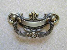 furniture drawer pulls and knobs. Antique Style Cabinet Handles Drawer Pulls And Knobs Furniture B