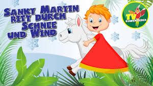 Martin - German Children s Songs - Germany - Mama