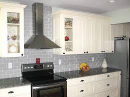 white kitchens backsplash ideas. Unique Backsplash Kitchen White Backsplash Tile Pictures Modern  Tiles Ideas Best Gas Oven Reviews Inside Kitchens
