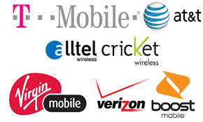 Using A Prepaid Cell Phone Company To Reduce Your Bill