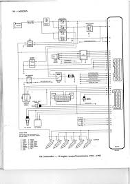 stunning vs commodore wiring diagram gallery images for image Vx Commodore Audio Wiring Diagram emejing vn commodore wiring diagram photos images for image wire vx commodore audio wiring diagram