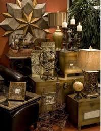 home interior stores online dayri me