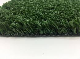 tennis field outdoor artificial grass multifunctional sport artificial grass carpet roll