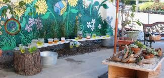Garden Design Degree Decor New Design Ideas