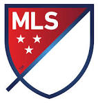 Images & Illustrations of MLS