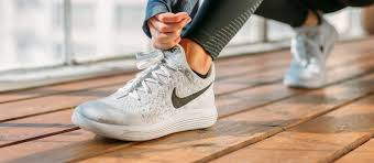 Image result for running shoes nike