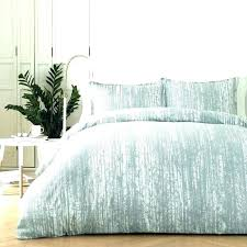 adamite cable knit sherpa comforter set duvet covers jersey cover grey and white queen with c
