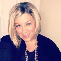 Erica Lawrence - Team Leader - Keller Williams West Fort Worth | LinkedIn